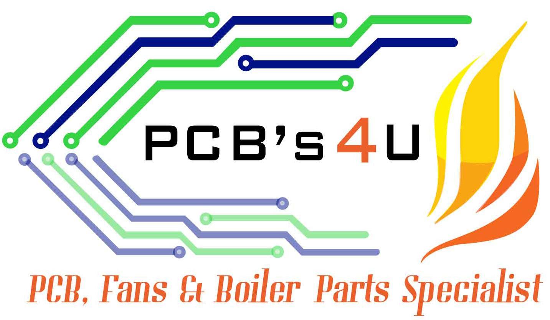 PCB's4u.co.uk